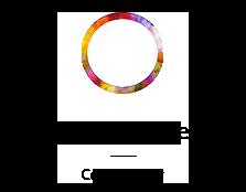 Guy Lefebvre – Musicien Compositeur – Lille Logo